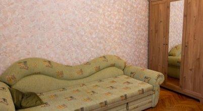 Апартаменты на Ленинском Проспекте 36