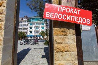 Мини-Отель Зорэмма
