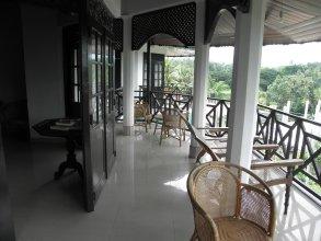 Гостевой дом Kandy Holiday Home