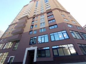 Апартаменты RentHouse Шейнкмана 86а