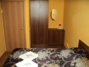 Мини-Отель Room