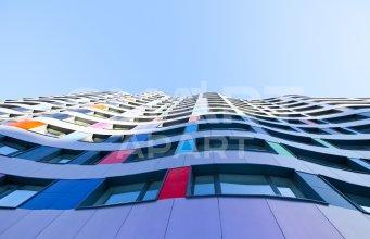 Апарт-Отель Smart Apart