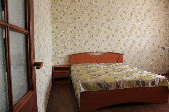 Апартаменты Посуточно Иркутск