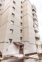 Апартаменты На Салтыкова-Щедрина 35