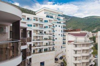Апарт-Отель Anatolia