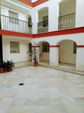 Апартаменты Family suite Lagar