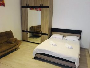 Апартаменты New Tiflis