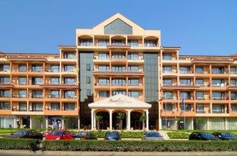 Апарт-Отель Diamant Residence - Menada