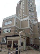 Мини-отель Main room