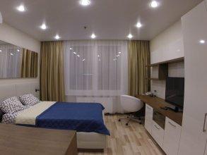 Апартаменты Yes Comfort