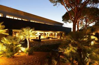 Отель Praia Verde Boutique