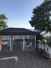 Мини-Отель Дом у моря