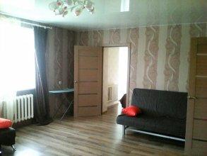 Апартаменты на Свердлова