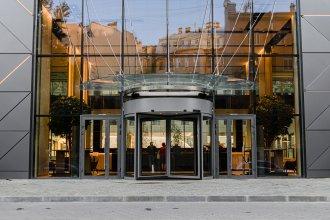 Апарт-отель YE'S Marata