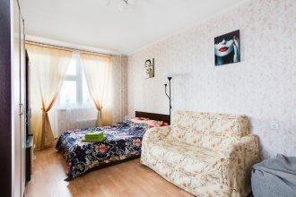 Апартаменты Совхозная Химки