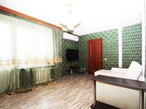 Апартаменты Apart Lux метро Таганская