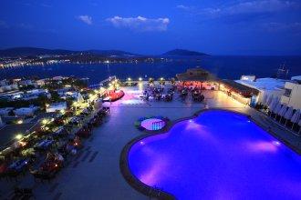 Отель Royal Arena Resort