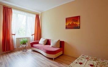 Studiominsk 2 Apartments - Minsk