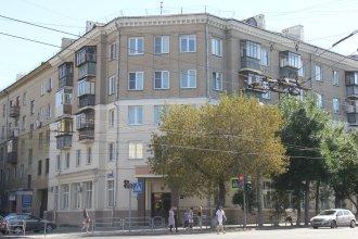 Апартаменты Урал Свободы 145