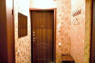 Апартаменты Чехова 111