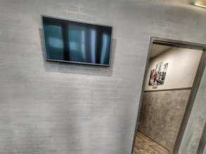 Апартаменты Art Apart