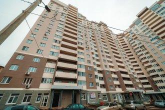 Апартаменты на Ставровской