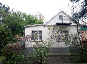 Гостевой Дом Канат