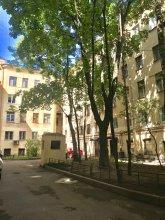 Апартаменты Маяковского 16