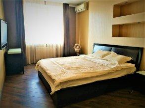 Апартаменты Vip Kiev