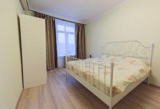 Апартаменты Kutuzovskiy Premium