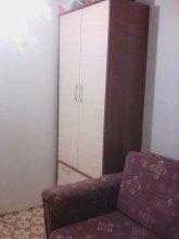 Апартаменты Уютная Гостинка