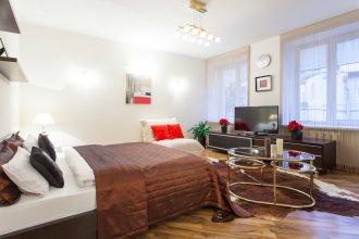 Апартаменты Royal Stay Group - улица Карла Маркса 11