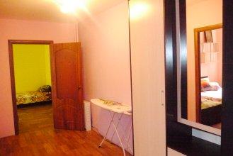 Апартаменты на Симанина 5