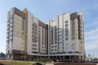 Апартаменты Румер Ефросиньи Полоцкой