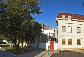 Гостевой Дом Барбарис