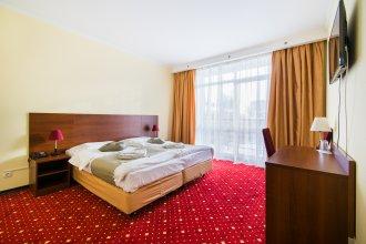 Отель Roomp Давыдов