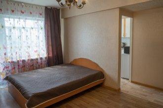 Апартаменты на Предмостная площадь