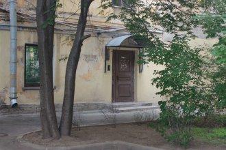Апартаменты у Исаакиевского Собора