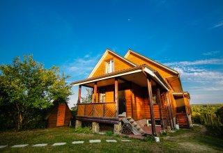 Гостевой Дом Holiday Home in Дракино
