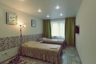 Мини-Отель Весны 7А Номер 3
