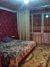 Мини-Отель Сулахат