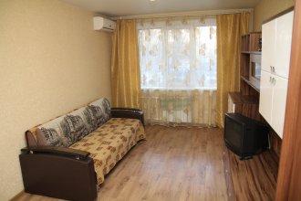 Апартаменты на Кирова
