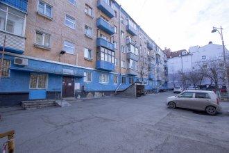 Апартаменты На Урицкого 120 от Крассталкер