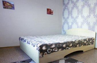 Апартаменты Добрые Сутки на Красноармейской 176