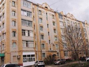 Апартаменты Кредо Пензенская 7
