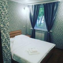 Мини-Отель Holiday House