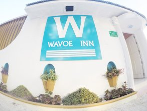 Гостевой Дом Wavoe Inn