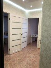 Апартаменты Чкалова 44