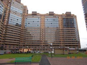 Апартаменты Aleksey Ilin