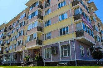 Апартаменты Луч
